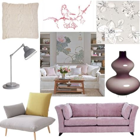 17 best images about grey pink room on bedding