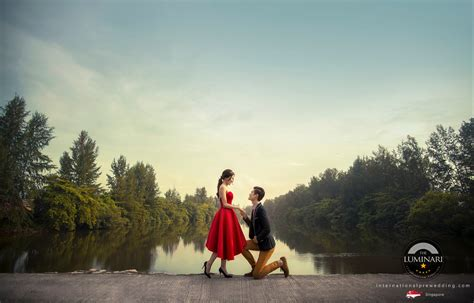 Pre Wedding Photography by Pre Wedding Photography Archives