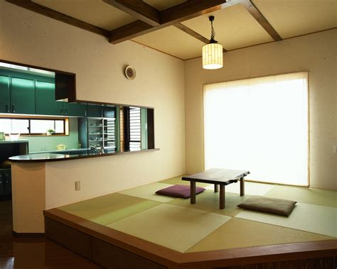 japanese interior design for small spaces asian interior design small space tags modern asian interior design ideas attractive hanging