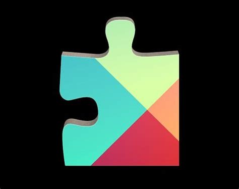 play services apk version all android apk and guide android trickz