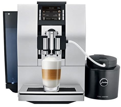 Coffee Maker Merk Jura jura coffee machine reviews 2018 i review all 18 espresso perfecto