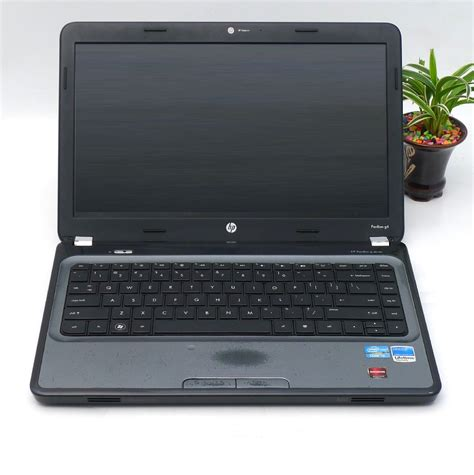 Harga Laptop Merk Hp Pavilion G Series jual laptop second hp pavilion g4 gaming jual beli