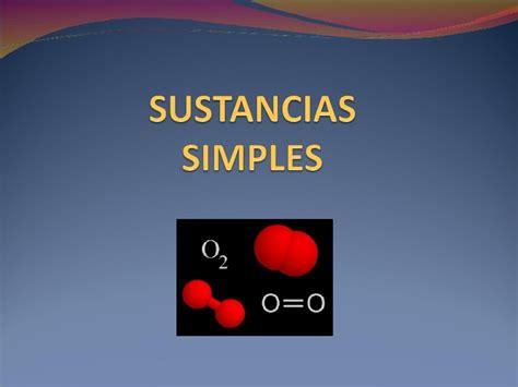 imagenes navideñas simples 1 sustancias simples