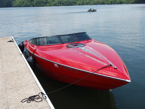 stingray boats stingray 220sx 2006 for sale for 28 500 boats from usa