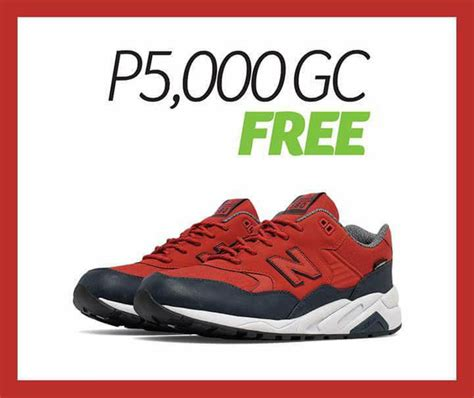 Swift Gift Cards - buy acer laptops and get a new balance gift card worth p5 000 swirlingovercoffee