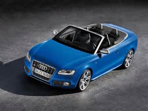 blue audi car pictures images 226 calm blue audi