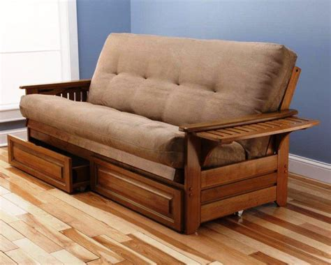 wood futon frame exhibiting wooden futon framecapricornradio homes