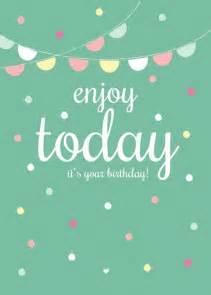 1000 birthday quotes on pinterest happy birthday