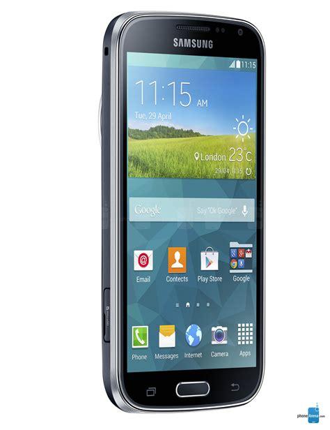 Samsung Galaxy Zoom K samsung galaxy k zoom specs