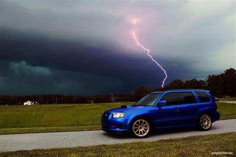 rally subaru wagon 198 best subaru images on pinterest cars wrx sti and