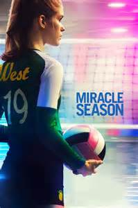 The Miracle Season Is Based On The Miracle Season Trailers Reviews Photos Casts And Crews
