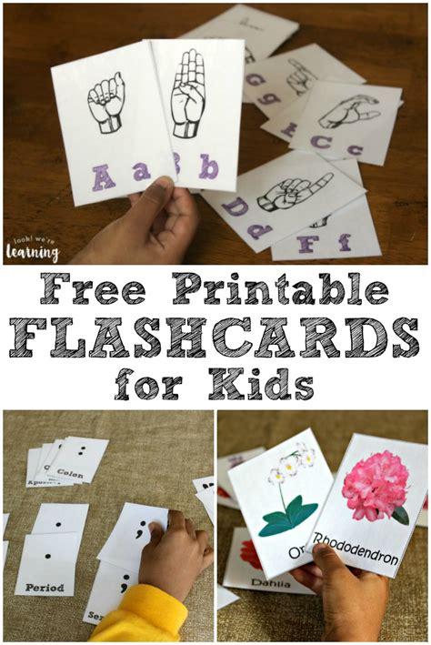 free abc jesus loves me printable shape flashcards free printable flashcards look we re learning