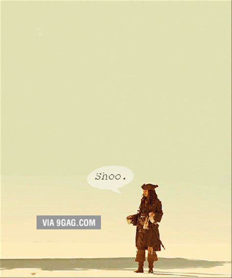 What Theshoo by Shoo 9gag Your Meme