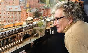New Craftsman Home Plans Rod Stewart Reveals He Books Second Hotel Room For His