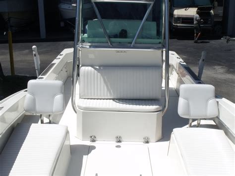nautique inboard boats correct craft fish nautique inboard center console for