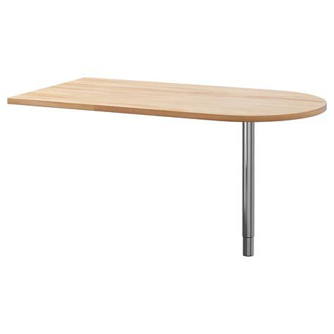 ikea tafelblad gerton gerton ikea modular office tables k ikea