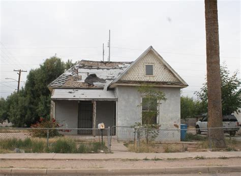 ugly house old ugly house www pixshark com images galleries with a bite