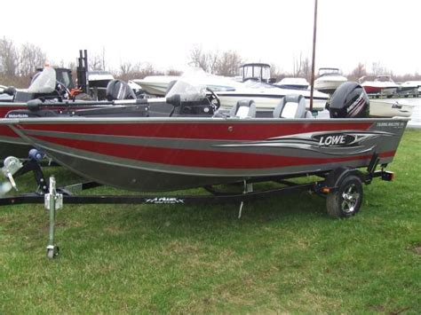 boats for sale near syracuse ny page 3 of 56 page 3 of 56 boats for sale near syracuse