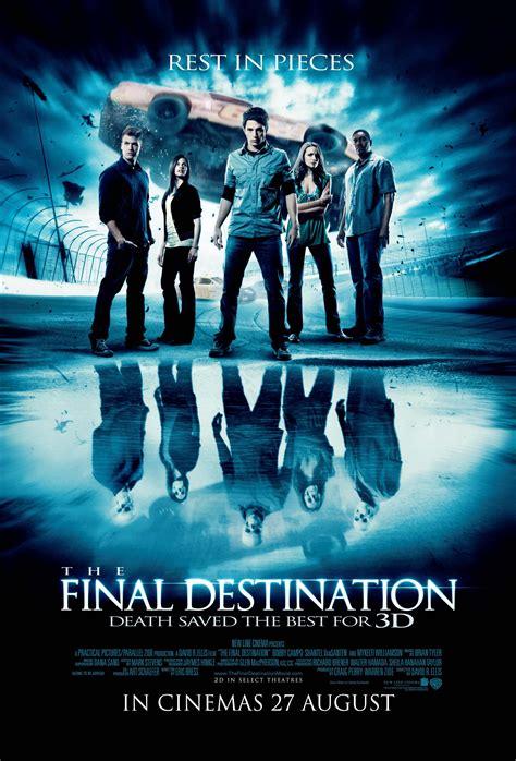 seri film final destination quotes by devon sawa like success