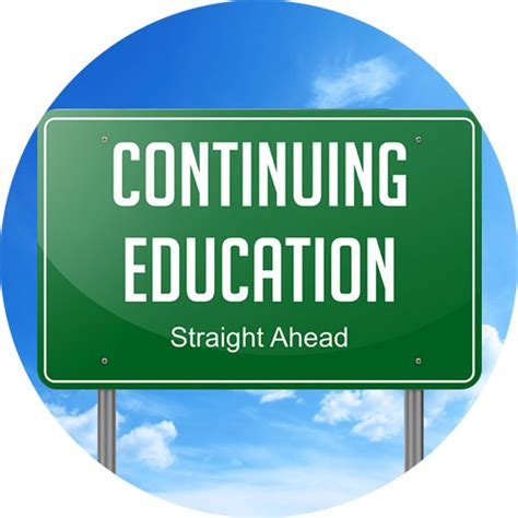 Continuing Education continuing education pictures to pin on pinsdaddy