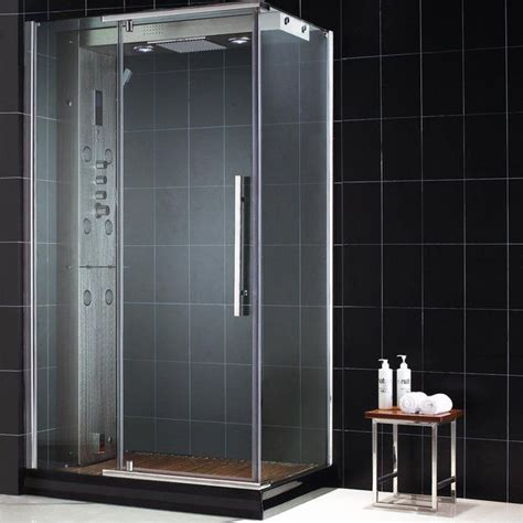 Sprei Dreamline 17 best images about steam shower on a well