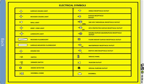 residential electrical wiring 1 0 3 apk android