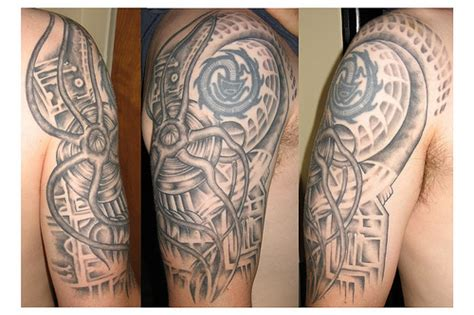 tattoo lincoln ne biomechanical sacred lincoln ne