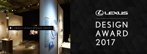 design competition indonesia 2017 lexus design award 2017 armacad