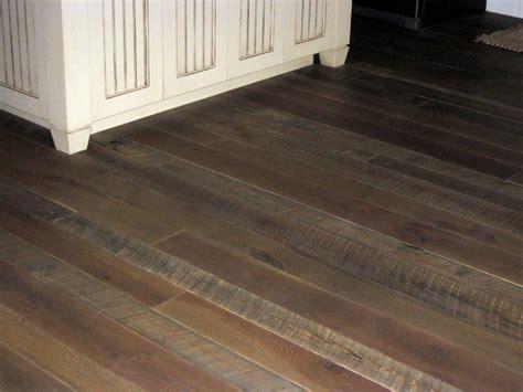 top 28 hardwood flooring layered stain sles maple