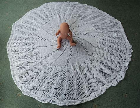 baby shawl knitting patterns baby shetland lace shawls