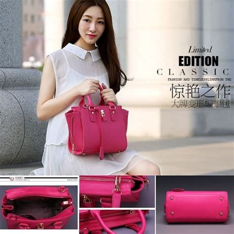 Fashion Bag Batam Import Murah Grosir Tas Fashion Ba Diskon jual tas import grosir fashion tas batam tas murah bag