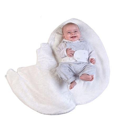 Sleeping Bag Newborn 11 sleeping bag baby as blanket winter as envelope for newborn cocoon wrap sleepsack baby sleeping