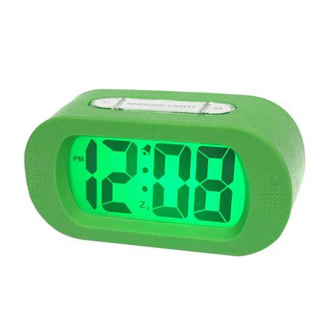 Alarm Silicon buy wholesale silicone alarm clock from china silicone alarm clock wholesalers