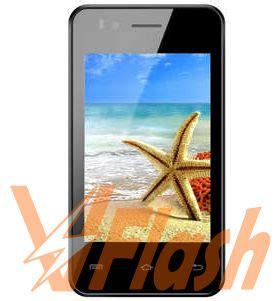 tutorial flash advan s3a tutorial cara flash advan s3a via flashtool veflash