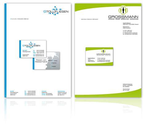 Geschäftspapier Indesign Vorlage Corporate Design Gesch 228 Ftsausstattung Gesch 228 Ftspapier Briefpapier Briefbogen Briefb 246