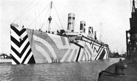 the unseen olympic the ship in illustrations books titanic facts discover facts about the titanic titanic