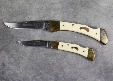 imperial knives value 1979 imperial knife assoc faithful companions ii
