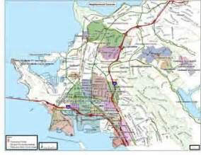 map of richmond california neighborhood councils richmond ca official website