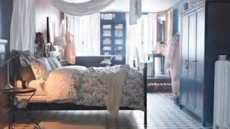 ikea interior design interior design red and white bedroom home pleasant