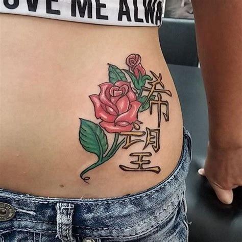 tattoo ideas for history buffs best 20 hip tattoo designs ideas on pinterest