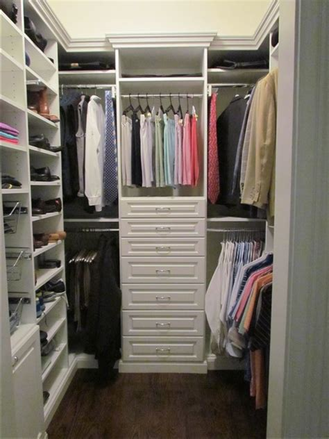 Atlanta Closet by Walk In Closets Atlanta Closet