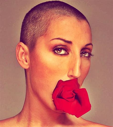 Rossy Top 2 17 best images about muse rossy de palma on actresses and