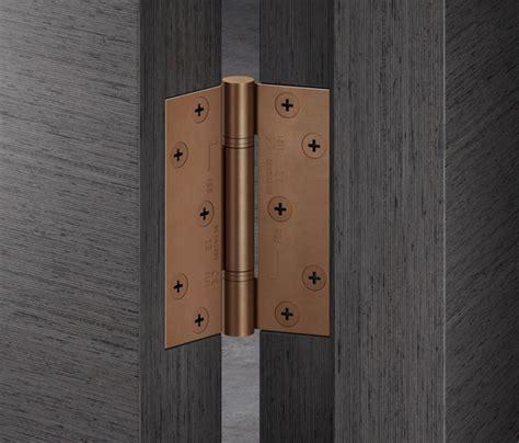 door hinges door hinge bronze hinges by fsb architonic