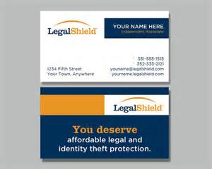 business cards canada free shipping shield business cards 1
