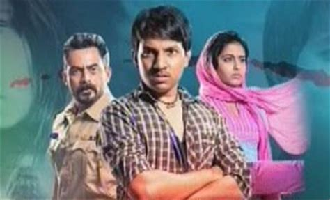 kannada film oscar dandupalya sequel kannada movie news indiaglitz com