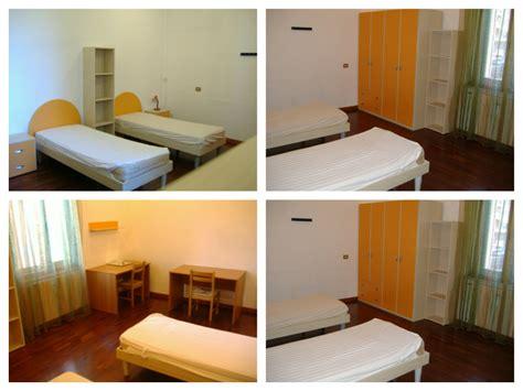 affitto posti letto roma roma roma universit 224 posti letto e camere singole