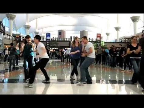 denver swing dancing dance flash videolike