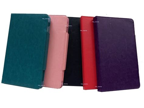 Samsung Galaxy Tab A 80 Inch P355 T355 Tempered Glass Anti Gores Kaca capa p tablet samsung galaxy tab a 8 0 t350 t355 p355 r 54 99 no mercadolivre