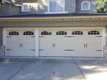 Rocklin Overhead Door Doors Rocklin Ca Size Of Door Garagelowes Garage Doors Garage Door Replacement 16x7