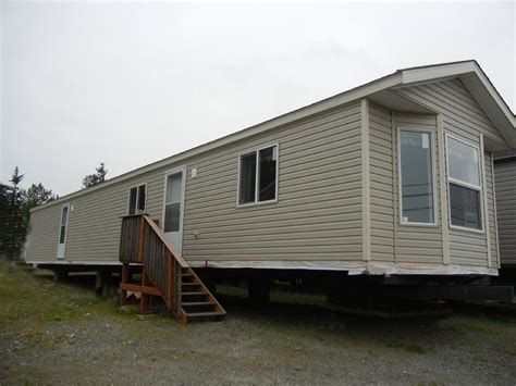 the kelsey gordon s homes sales modular homes for sale